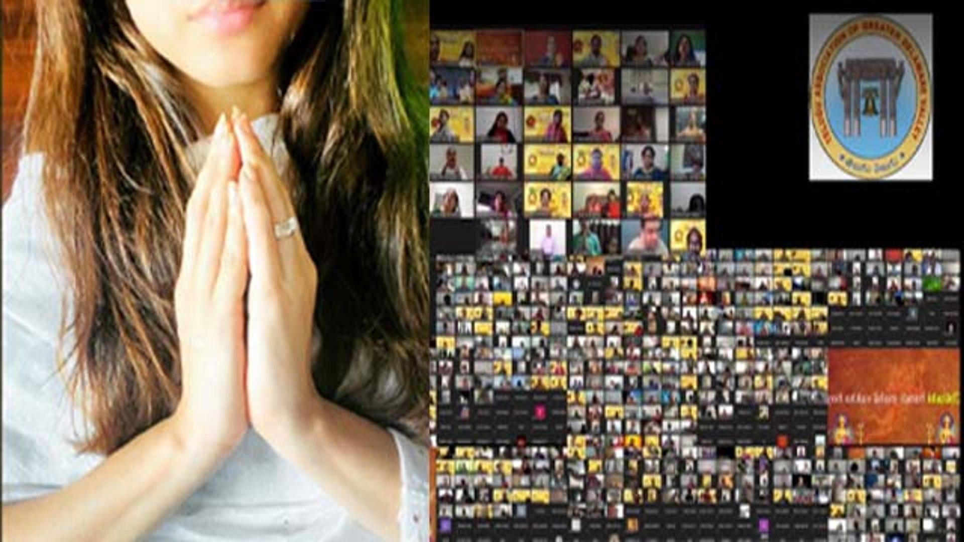 Sushant पर बहन Shweta ने किया शुक्रिया, तो Ankita Lokhande ने दिया ऐसा जवाब  FilmiBeat