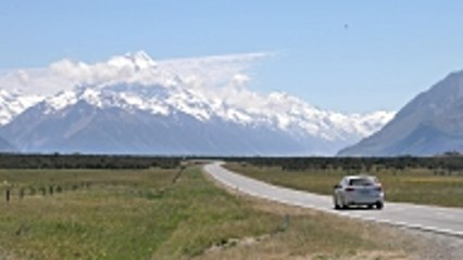 COVID-19: Road Trip Safely With These Tips