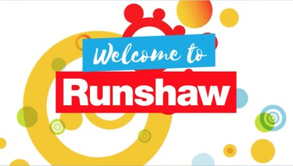 Runshaw College: Classed as 'outstanding' by Ofsted for more than 24 years