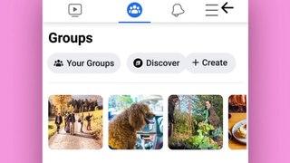Facebook e Instagram comienzan a fusionar sus servicios de chat