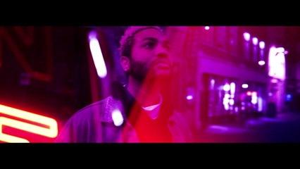 HALCYON - Neon Nights