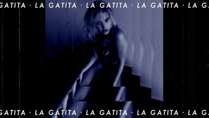 Lalo Ebratt - La Gatita