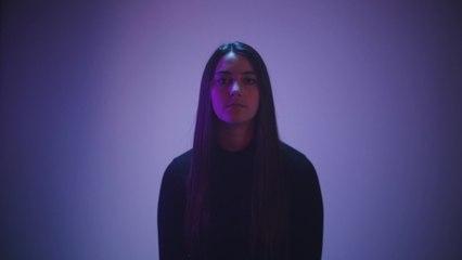 Katie Pruitt - Normal