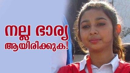 പാക്കിസ്ഥാനിലെ 'നല്ല ഭാര്യമാര്'! Story of Maria, the 14 Yr Old Girl forced to Live with the Kidnapper