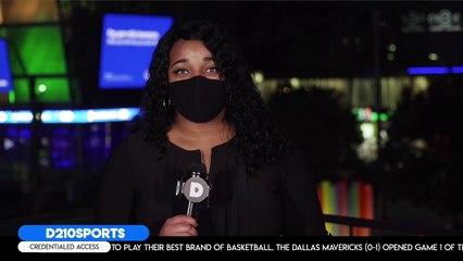 Dallas Mavericks vs Los Angeles Clippers | Luka Doncic 42 Pts, 7 Reb, 9 Ast