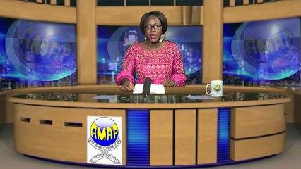 Actualité du Mali en bamanankan- Vendredi du 14 08 20