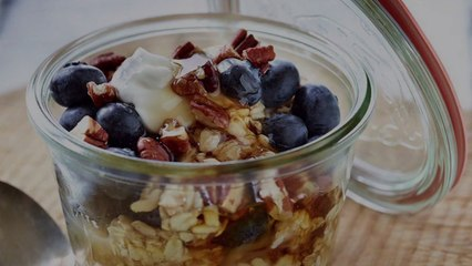 What Is Inulin and What Should I Eat to Get More of It?