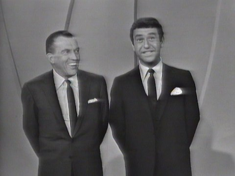 Soupy Sales - Ed's Summer Vacation