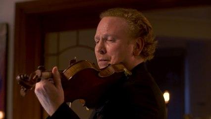 Daniel Hope - Schubert: An die Musik, D. 547