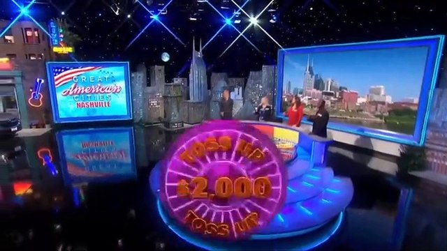 Wheel of Fortune 8/18/20  Wheel of Fortune August 18, 2020   WOF