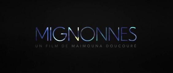 MIGNONNES - VF sortie le 19 juillet 2020