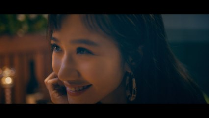 Lulu Huang Lu Zi Yin - Rang Wo Men Zai Yi Qi Ba