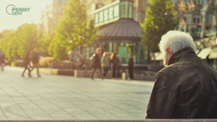 What You Should Know as Retirement Approaches