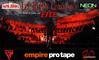 GO SPORTS & ENTERTAINMENT Caitlin Foran vs Jaime Bates -  Let Battle Commence 18th July 2020 - FULL FIGHT