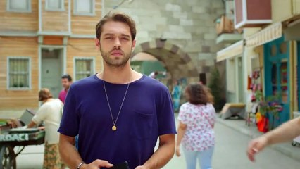 Ayşen'de Gözün Var! Çatı Katı Aşk 6 Bölüm Ekranda