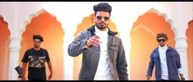 SUMIT GOSWAMI - TORA (OFFICIAL VIDEO) _ KHATRI _ DEEPESH GOYAL _ LATEST HARYANVI SONG 2020