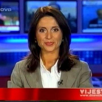 Najbolje reklame s Nove TV - 11.08.2006 1.dio