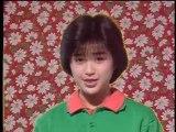 NORIKO SAKAI - Ichioku No Smile