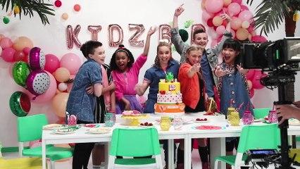KIDZ BOP Kids - Here With Me