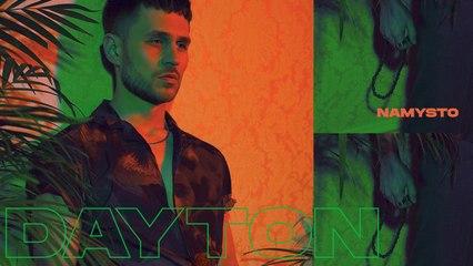 DAYTON - Namysto (Lyric Video)