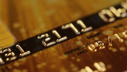 Digging Out of the Credit Card Debt Hole During the Pandemic