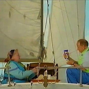TV4 - Reklam, söndag 19 mars 2000