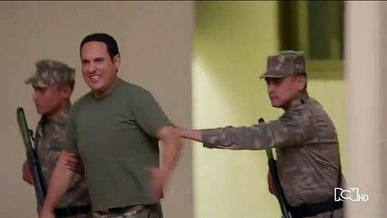 Carlos y Ángel ya no creen en Hugo