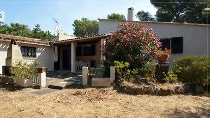 A vendre - Maison/villa - AGAY (83700) - 4 pièces - 85m²