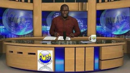Actualité du Mali en bamanankan- Jeu du 20 08 20