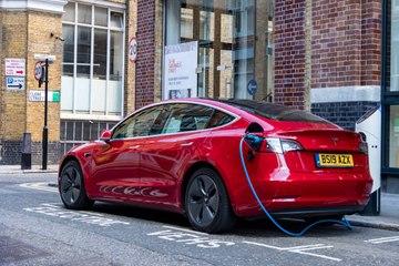Quel est le coût réel d'une voiture électrique ?