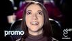 PROMO: Qué Hecho V3rg4: Ir al Cine