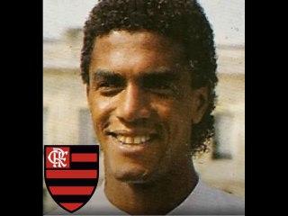 Flamengo 3 x 1 Botafogo - Estadual de 1994