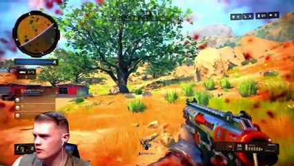 Call Of Duty Black Ops 4 Blackout In 2020 (Don't Miss This!)