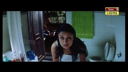 7G Rainbow Colony   Movie Scene 22      Selvaraghavan    Ravi Krishna    Sonia Agarwal    Suman Setty