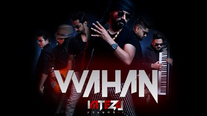 Wahan - Imtezaj Volume 1