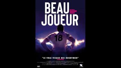 Beau Joueur (2019) en Français HD