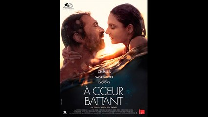 À CŒUR BATTANT (2019) en français HD (FRENCH) Streaming