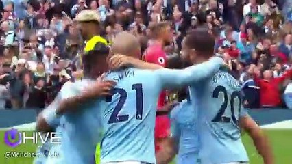 Highlights of football | best goals