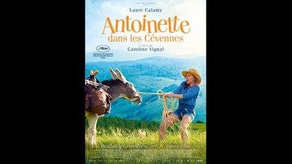 Antoinette Dans Les Cévennes (2020) HD Gratuit