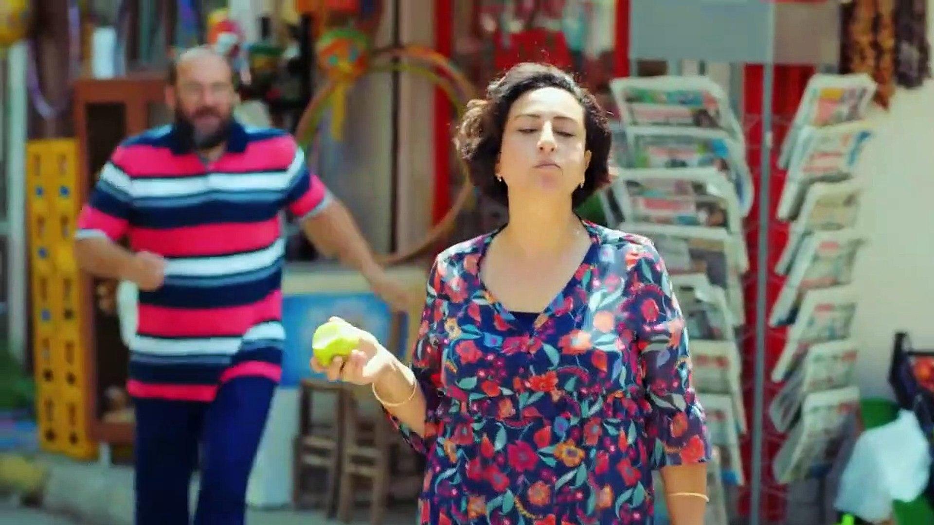 Day Dreamer Season 1 Episode 05 Hindi Dubbed Web Series 2020
