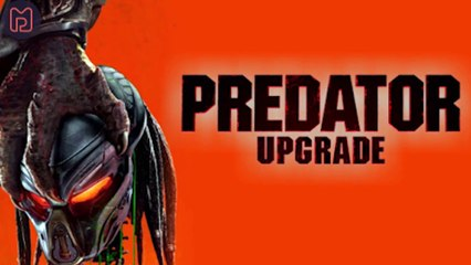 Predator Upgrade ruiniert das Franchise im Alleingang