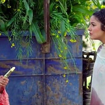 Kala Shah Kala Punjabi Movie Part 2 Shehnaaz Gill Sargun Mehta HD