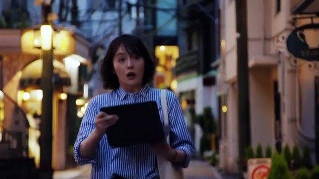 月曜プレミア8 ドラマ   警視庁遺失物捜査ファイル 2020年8月24日 -(edit 1/2)