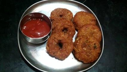 पोहा नास्ता, poha wada,Vada, Recipe, Vada recipe, Vada recipe bayan, Vada recipe food fusion, Vada recipe mash ki daal, Vada recipe by alvira lifestyle, Vada recipe in urdu, Vada recipe in hindi, Vada recipe ruby ka kitchen, Vada recipe dahi vada recipe,