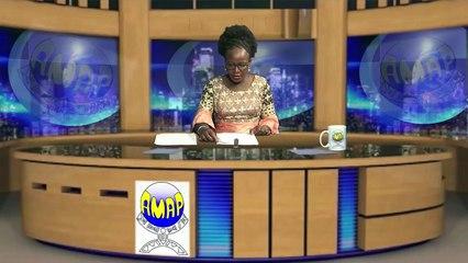 Mali Actualité en bamanankan- Jeu du 24 08 20