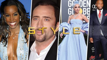 10 celebrities who went from baller to bankrupt
