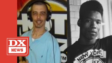 Longtime Hot 97 Executive Paddy Duke Fired For Involvement In Yusef Hawkins Death