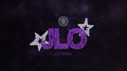 Internet Money - JLO