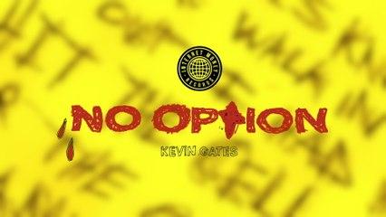 Internet Money - No Option