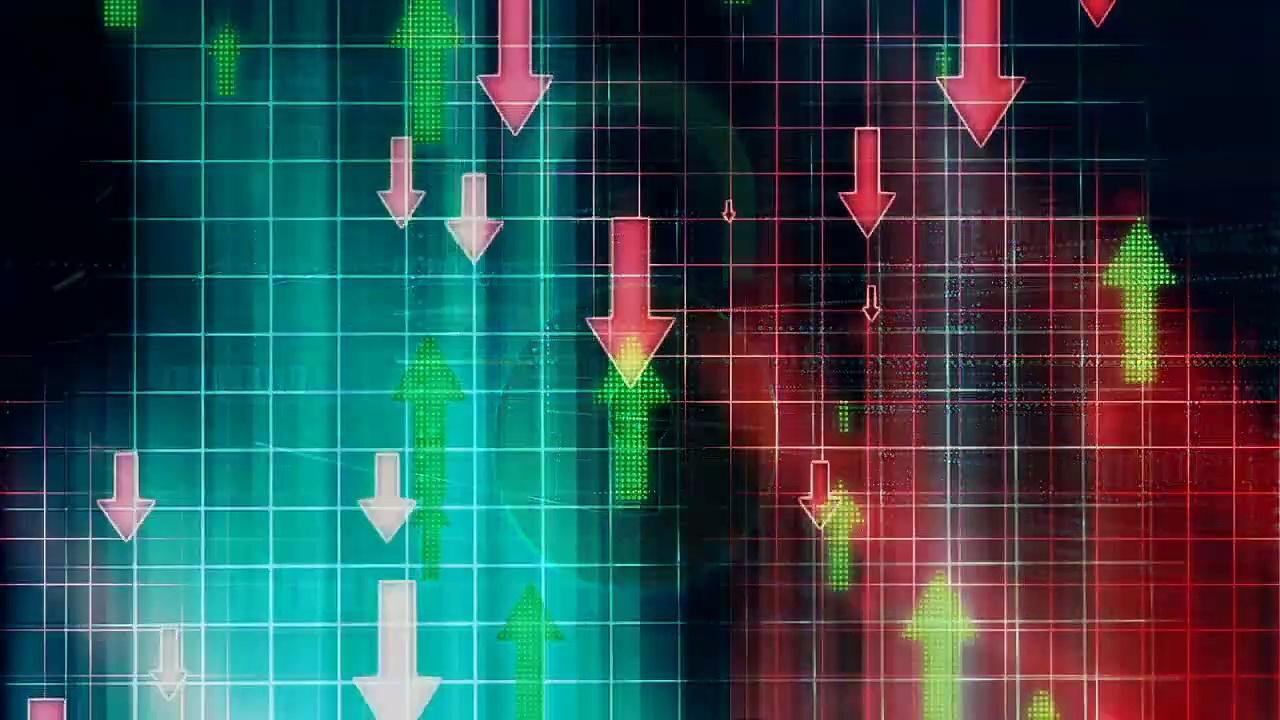 How Do Stock Trading Algorithms Work